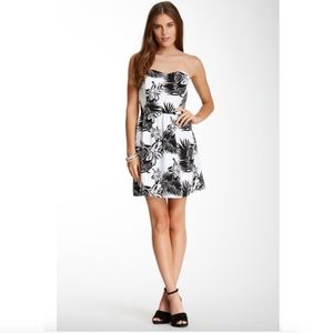 BB Dakota Wilkening Dress